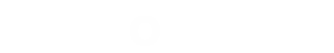 Red Official Logo