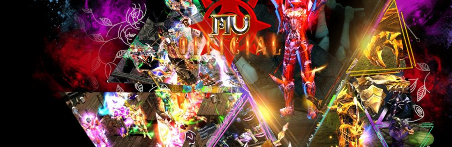 Official MU Community Cover Image