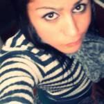 Sofi Narcizi Profile Picture