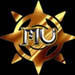 #OfficialMU V97D+99B ~ [Gold Version] Profile Picture