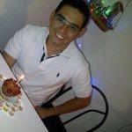 Anthoni Maldonado profile picture